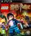 Videogioco LEGO Harry Potter Anni 5-7 PlayStation3 0