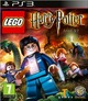 LEGO Harry Potter An