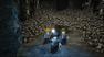 Videogioco LEGO Harry Potter Anni 5-7 PlayStation3 4