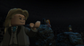 Videogioco LEGO Harry Potter Anni 5-7 PlayStation3 5