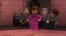 Videogioco LEGO Harry Potter Anni 5-7 PlayStation3 6