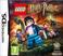 Videogioco LEGO Harry Potter Anni 5-7 Nintendo DS 0