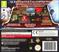 Videogioco LEGO Harry Potter Anni 5-7 Nintendo DS 1