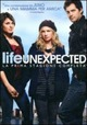 Cover Dvd DVD Life Unexpected