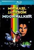 Film Moonwalker Jerry Kramer Colin Chilvers