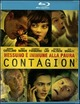 Cover Dvd DVD Contagion