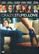 Cover Dvd DVD Crazy, Stupid, Love