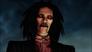 Videogioco Lollipop Chainsaw Xbox 360 10