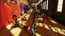 Videogioco Lollipop Chainsaw Xbox 360 6