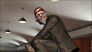 Videogioco Lollipop Chainsaw Xbox 360 7