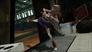 Videogioco Lollipop Chainsaw Xbox 360 9