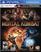 Videogioco Mortal Kombat PS Vita 0
