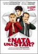 Cover Dvd � nata una star?