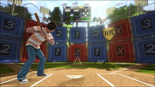 Videogioco Game Party Champions Nintendo Wii U 2