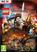 Videogioco LEGO Il Signore degli Anelli Personal Computer 0