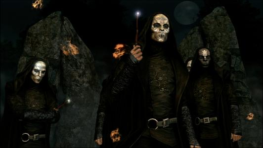 Videogioco Harry Potter Kinect Xbox 360 1