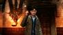 Videogioco Harry Potter Kinect Xbox 360 6