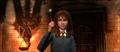 Videogioco Harry Potter Kinect Xbox 360 7