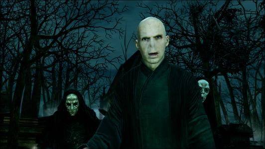 Videogioco Harry Potter Kinect Xbox 360 8