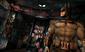 Videogioco Batman: Arkham City GOTY PlayStation3 6