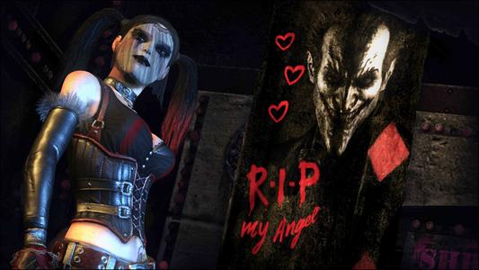 Videogioco Batman: Arkham City GOTY PlayStation3 7