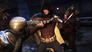 Videogioco Batman: Arkham City GOTY PlayStation3 9