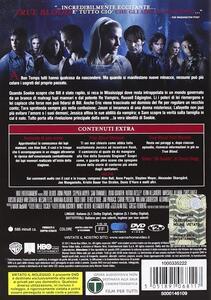 True Blood. Stagione 3 (5 DVD) - DVD - 2