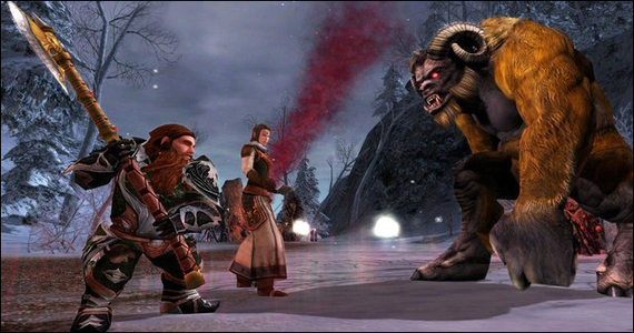 Videogioco Lord of the Rings Online Cavalieri Rohan Personal Computer 1