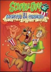 Scooby-Doo E I Mostri del Cinema (2012)