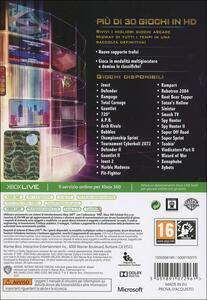Midway Arcade Origins - 2
