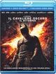 Cover Dvd DVD Il cavaliere oscuro - Il ritorno