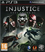 Videogioco Injustice: Gods Among Us PlayStation3 0