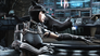 Videogioco Injustice: Gods Among Us PlayStation3 1