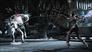 Videogioco Injustice: Gods Among Us PlayStation3 4