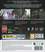 Videogioco Injustice: Gods Among Us PlayStation3 6