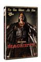 Cover Dvd Machete