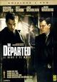 Cover Dvd The Departed - Il bene e il male