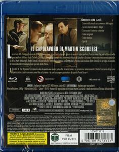 The Departed. Il bene e il male di Martin Scorsese - Blu-ray - 2