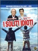 Cover Dvd I soliti idioti