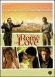 Cover Dvd DVD To Rome With Love