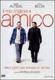 Cover Dvd DVD Il mio migliore amico