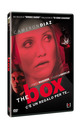 Cover Dvd The Box