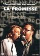 Cover Dvd La promesse