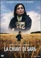 Cover Dvd La chiave di Sara