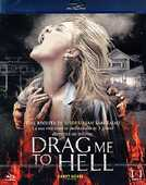Film Drag Me to Hell Sam Raimi