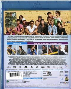 Piccole bugie tra amici di Guillaume Canet - Blu-ray - 2