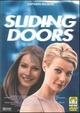 Cover Dvd DVD Sliding Doors