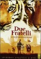 Cover Dvd Due fratelli