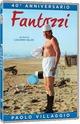 Cover Dvd DVD Fantozzi