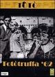 Cover Dvd DVD Tototruffa '62